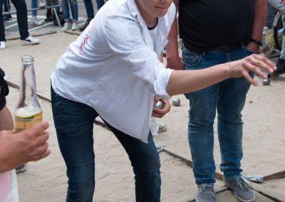 jeu de boules 2019-156_resultaat