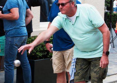 jeu de boules 2019-158_resultaat