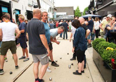jeu de boules 2019-224_resultaat