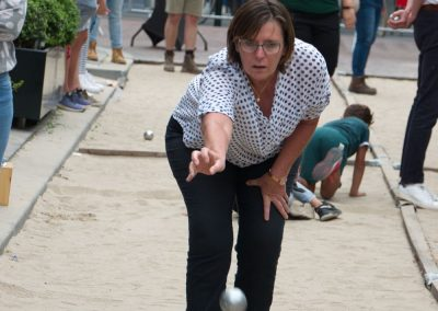 jeu de boules 2019-228_resultaat